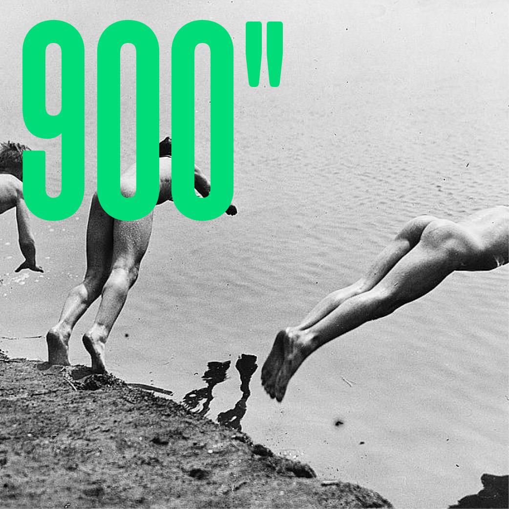 900 secondes - interview de Nusky