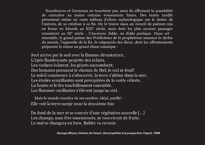 img-spectacle